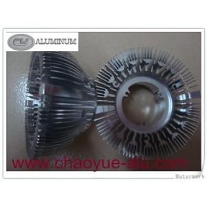 http://www.chaoyue-alu.com/79-132-thickbox/cy-ty13.jpg