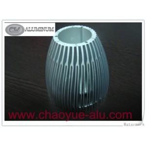 http://www.chaoyue-alu.com/87-141-thickbox/aluminium-led-light-fitting-cy-ty22.jpg