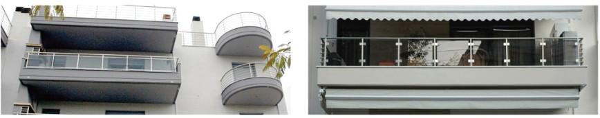 aluminium_handrails1.jpg