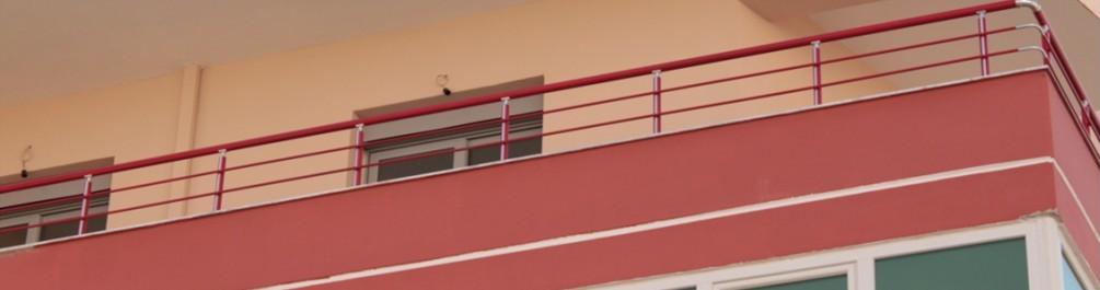 aluminium_handrails_samples_(1)1.jpg
