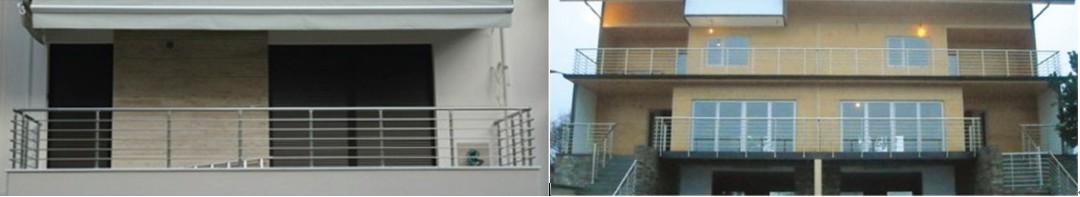 aluminium_handrails_samples_(2).jpg