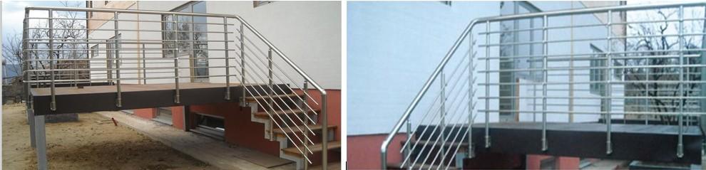aluminium_handrails_samples_(3).jpg