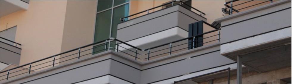 aluminium_handrails_samples_(4)4.jpg