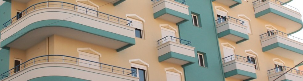 aluminium_handrails_samples_(5)5.jpg